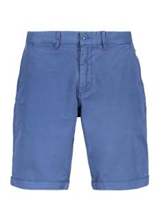 whale bay 19cn620 nza korte broek 262 summer navy