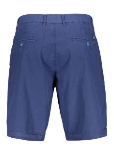 hamilton 19cn621 nza korte broek 262 summer navy