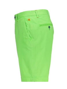 whale bay 99zn6000 nza korte broek 468 neon green