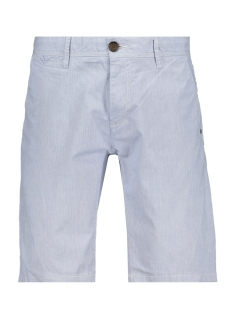 Vanguard Korte broek V65 CHINO SHORTS VSH203105 5300