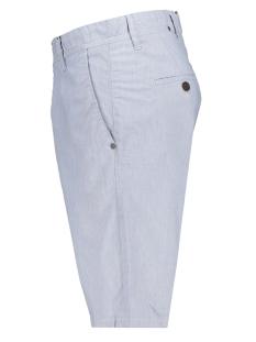 v65 chino shorts vsh203105 vanguard korte broek 5300