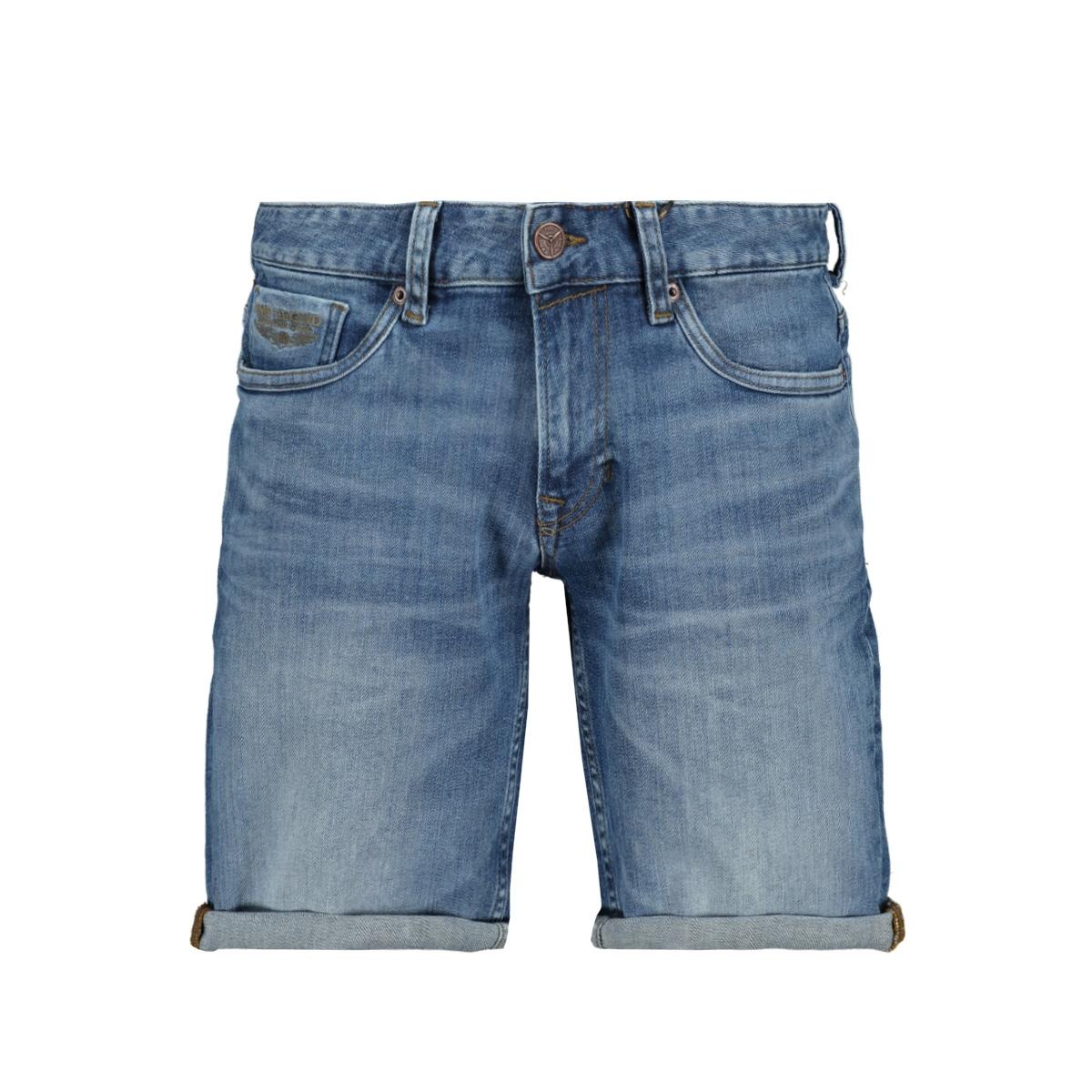 nightflight denim shorts psh150 pme legend korte broek mbc