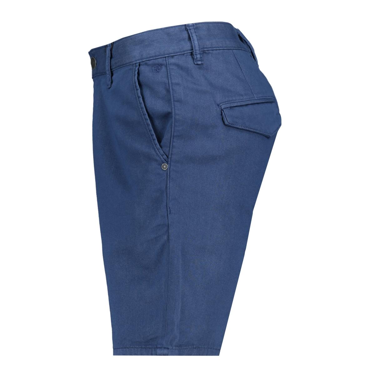 chino shorts stretch sweat csh203112 cast iron korte broek 5117