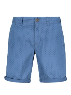 Vanguard Korte broek V65 CHINO SHORT VSH203107 5055