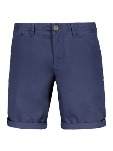 Vanguard Korte broek V65 CHINO SHORT VSH203107 5286