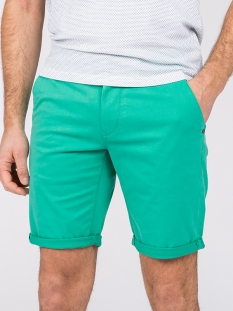 Vanguard Korte broek V65 CHINO SHORT VSH203107 6059