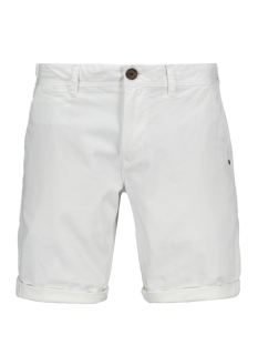 Vanguard Korte broek V65 CHINO SHORT VSH203107 7003