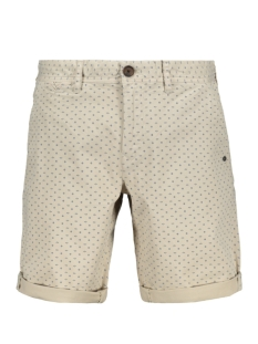 Vanguard Korte broek V65 CHINO SHORT VSH203107 7074