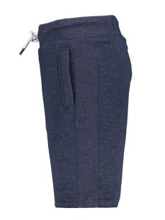 orange label classic short m7100003a superdry korte broek midnight blue feeder