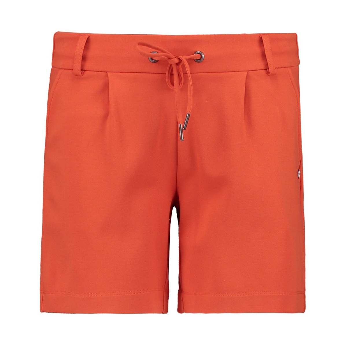 jog short q00141 garcia korte broek 7612 burnt ochre