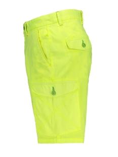 mission bay 20dn601 nza korte broek 454 tropical yellow
