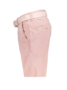 cotton linen chino short psh204651 pme legend korte broek 3195