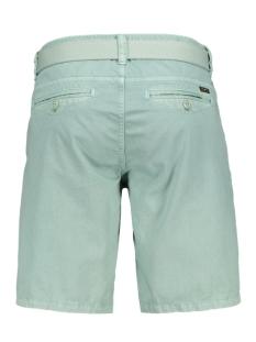 cotton linen chino short psh204651 pme legend korte broek 5223
