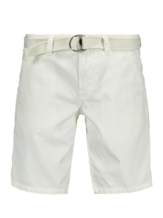 PME legend Korte broek COTTON LINEN CHINO SHORT PSH204651 7003