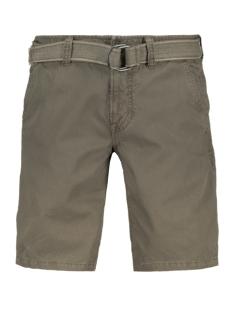 cotton linen chino short psh204651 pme legend korte broek 8036