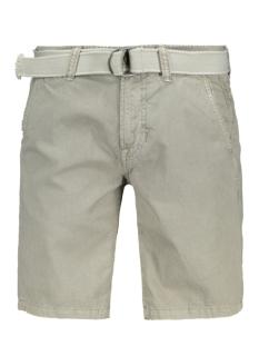 cotton linen chino short psh204651 pme legend korte broek 9019
