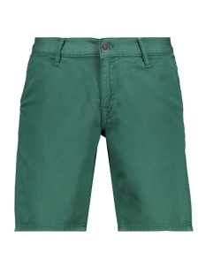 Cast Iron Korte broek CHINO SHORT CSH204111 6080