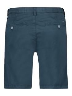 short classic mc13 0513 haze & finn korte broek sapphire