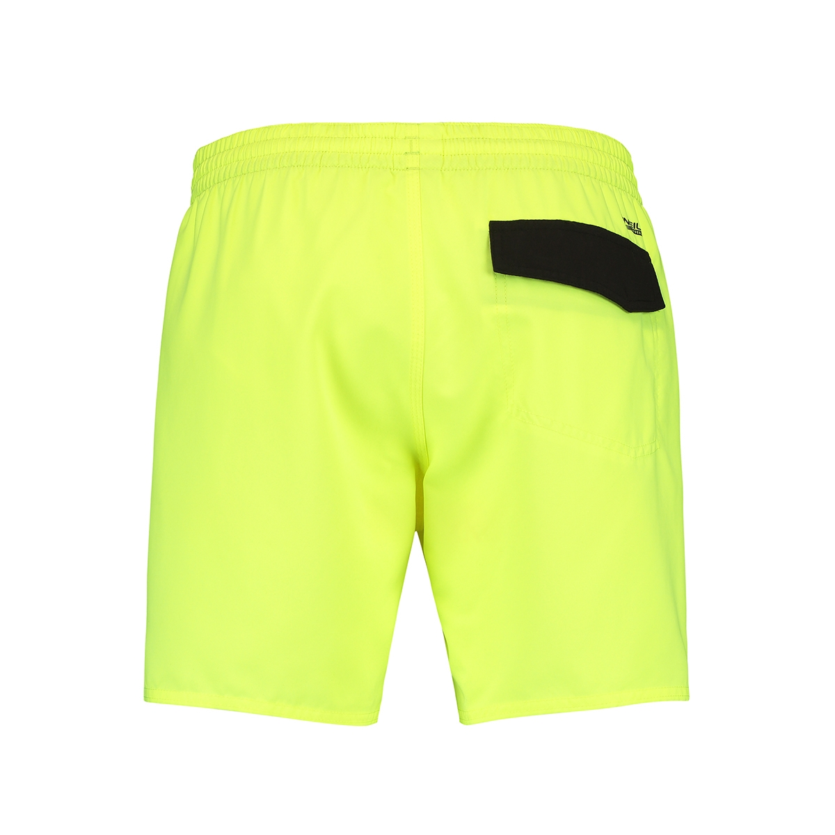 pm original cali shorts 0a3230 o`neill korte broek 2011 new safety yellow