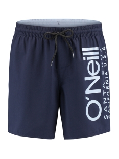 O`Neill Korte broek PM ORIGINAL CALI SHORTS 0A3230 5204 SCALE