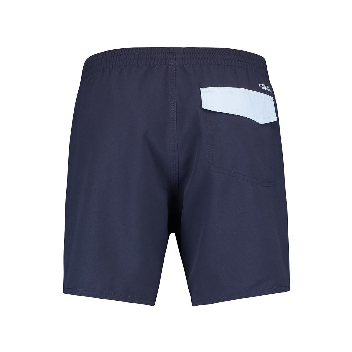 pm original cali shorts 0a3230 o`neill korte broek 5204 scale