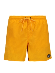 O`Neill Korte broek PM VERT SHORTS 0A3240 2012 GOLDEN YELLOW