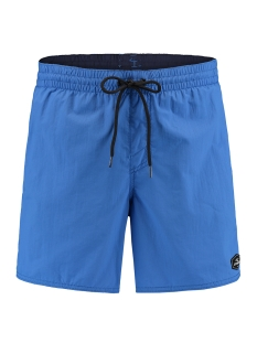 O`Neill Korte broek PM VERT SHORTS 0A3240 5025 RUBY BLUE