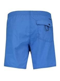 pm vert shorts 0a3240 o`neill korte broek 5025 ruby blue