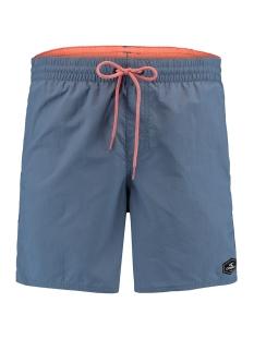 pm vert shorts 0a3240 o`neill korte broek 5209 walton blue