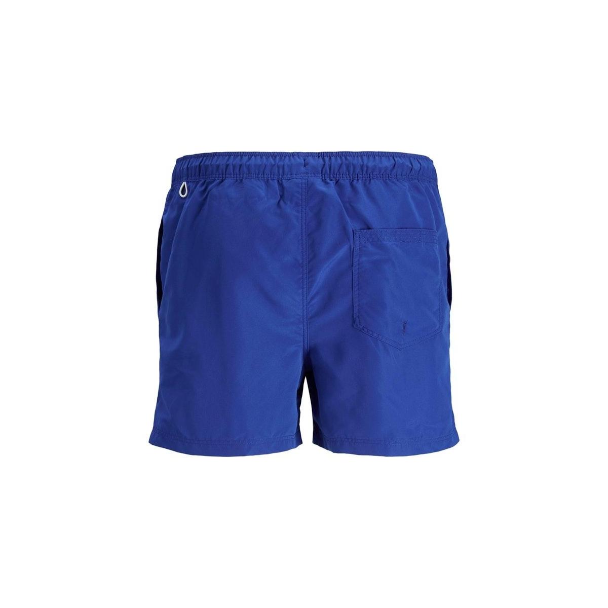 jjiaruba jjswim shorts akm sts 12166349 jack & jones korte broek surf the web