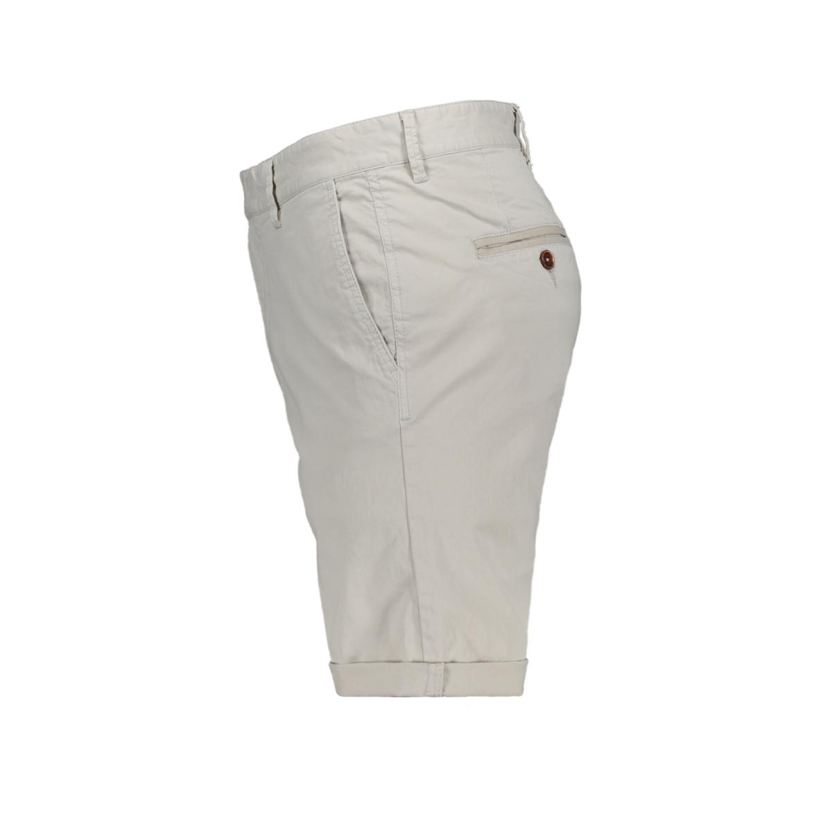 classic short 053813 campbell korte broek 002 off white uni