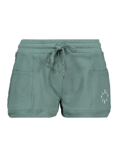 ginger sweat short 203 zoso korte broek army 006