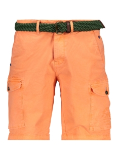 mission bay 19dn601 nza korte broek 698 maori orange