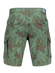 raglan 19dn603 nza korte broek 453 maori green