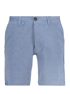 Cars Korte broek MEARNIS SHORT 60266 81 Sky Blue