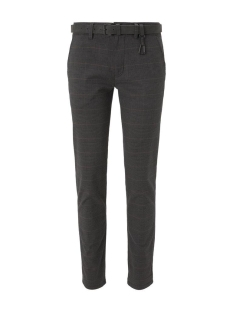 Tom Tailor Broek STRAIGHT CHINO 1020451XX12 23995