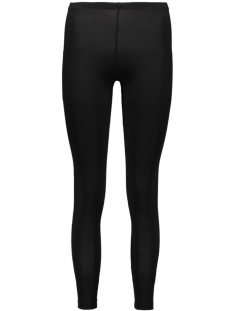 Only Legging Live Love Leggings 15038335 black