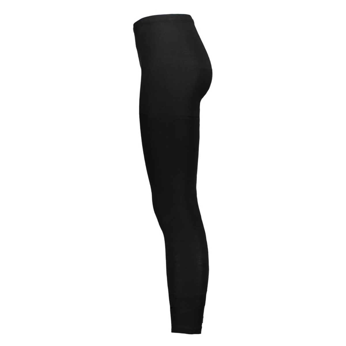live love leggings 15038335 only legging black