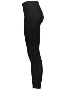 live love leggings 15038335 only legging 8