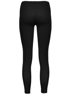 live love leggings 15038335 only legging black