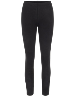 Edita Long Legging 17033113 black