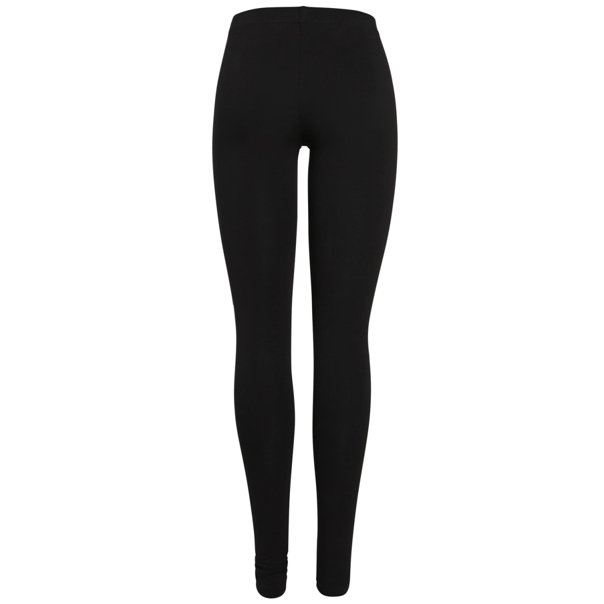 edita long legging 17033113 pieces legging black