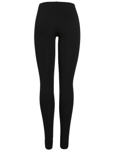 pcedita long leggings noos 17033113 pieces legging black