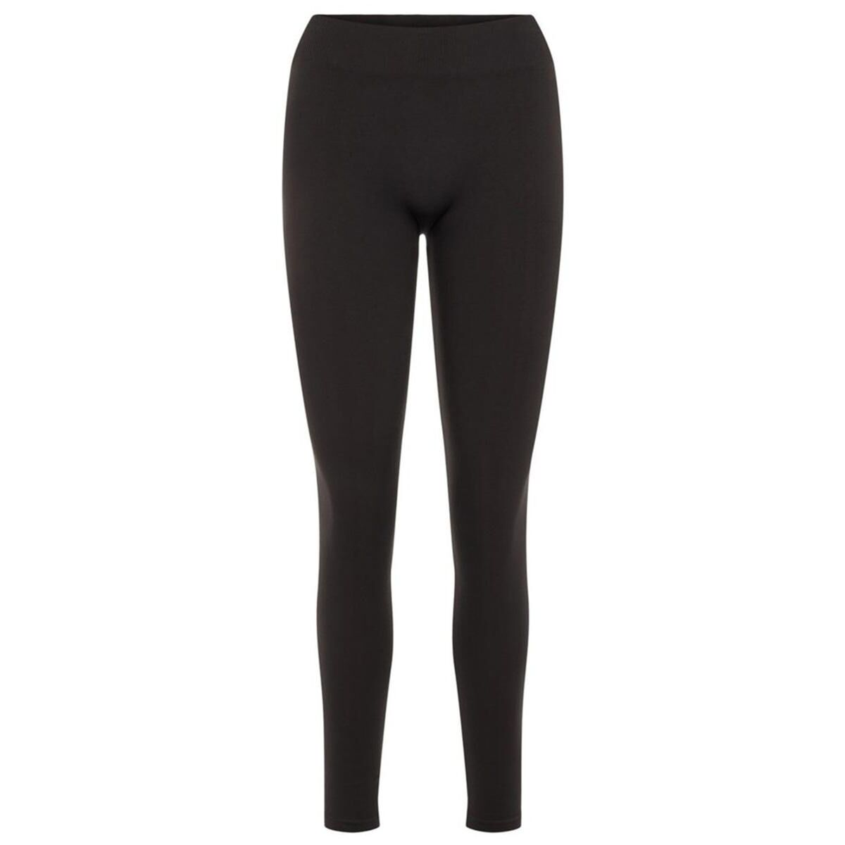 london leggings noos 17040060 pieces legging black