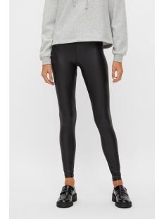 New Shiny Leggings 17058457 Black