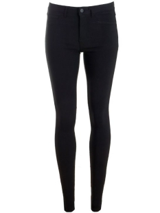 PCJust Wear Legging 17067346 black
