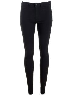 pcjust wear legging 17067346 pieces legging black