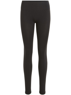 seam long legging 14015851 vila legging black