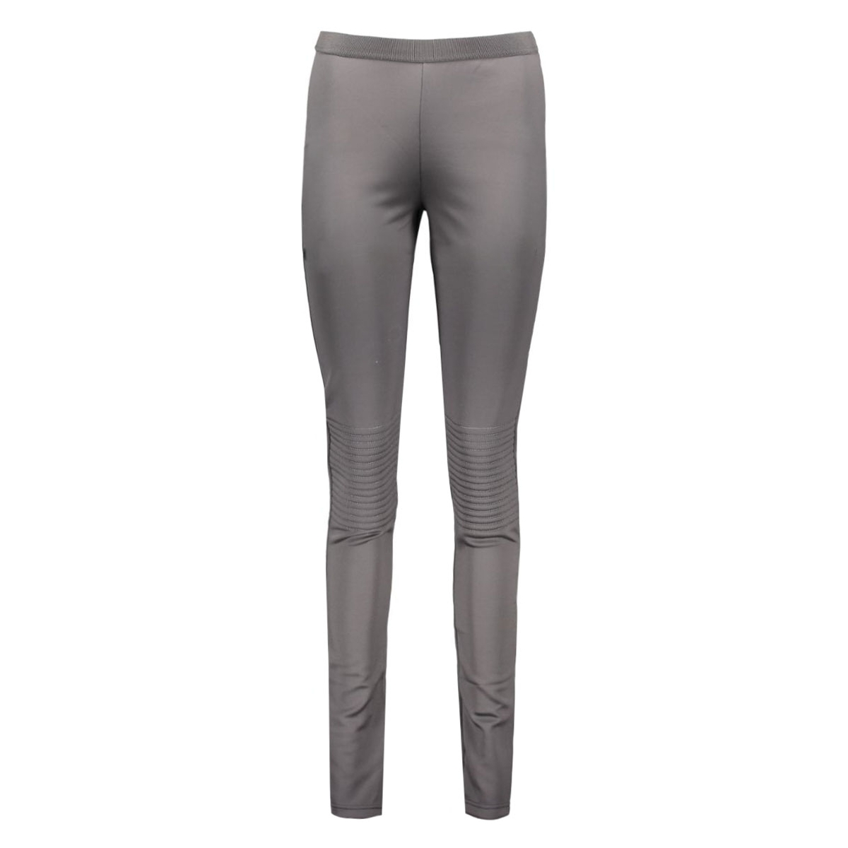 16wi022 10 days legging charcoal