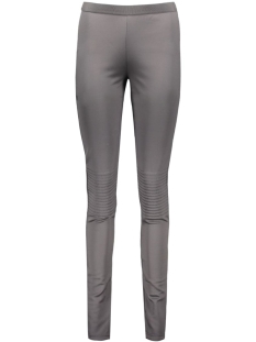 10 Days Legging 16WI022 CHARCOAL
